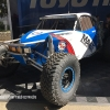 off-Road Expo 2016 Lucas Oil _035