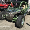 off-Road Expo 2016 Lucas Oil _041