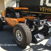 off-Road Expo 2016 Lucas Oil _045