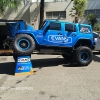 off-Road Expo 2016 Lucas Oil _050