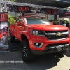 off-Road Expo 2016 Lucas Oil _051