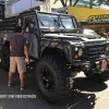 off-Road Expo 2016 Lucas Oil _052