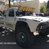 off-Road Expo 2016 Lucas Oil _055