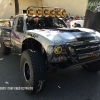 off-Road Expo 2016 Lucas Oil _057