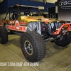 Off-Road Expo Darr Hawthorne 2016_001
