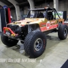 Off-Road Expo Darr Hawthorne 2016_002