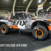 Off-Road Expo Darr Hawthorne 2016_004