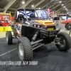 Off-Road Expo Darr Hawthorne 2016_005