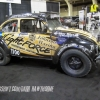 Off-Road Expo Darr Hawthorne 2016_007