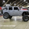 Off-Road Expo Darr Hawthorne 2016_010