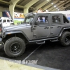 Off-Road Expo Darr Hawthorne 2016_011