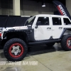Off-Road Expo Darr Hawthorne 2016_012