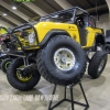 Off-Road Expo Darr Hawthorne 2016_016