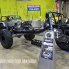 Off-Road Expo Darr Hawthorne 2016_018