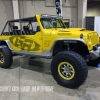 Off-Road Expo Darr Hawthorne 2016_020