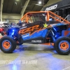 Off-Road Expo Darr Hawthorne 2016_022