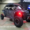 Off-Road Expo Darr Hawthorne 2016_023