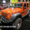 Off-Road Expo Darr Hawthorne 2016_024