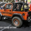 Off-Road Expo Darr Hawthorne 2016_025