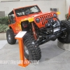 Off-Road Expo Darr Hawthorne 2016_029