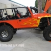 Off-Road Expo Darr Hawthorne 2016_030