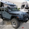 Off-Road Expo Darr Hawthorne 2016_031