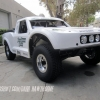 Off-Road Expo Darr Hawthorne 2016_039