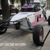 Off-Road Expo Darr Hawthorne 2016_044