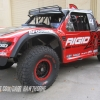 Off-Road Expo Darr Hawthorne 2016_045