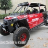 Off-Road Expo Darr Hawthorne 2016_047
