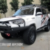 Off-Road Expo Darr Hawthorne 2016_048