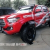 Off-Road Expo Darr Hawthorne 2016_049