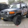 Off-Road Expo Darr Hawthorne 2016_050