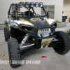 Off-Road Expo Darr Hawthorne 2016_053