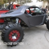 Off-Road Expo Darr Hawthorne 2016_059