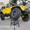 Off-Road Expo Darr Hawthorne 2016_060