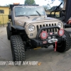 Off-Road Expo Darr Hawthorne 2016_068