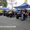 Off-Road Expo Darr Hawthorne 2016_070
