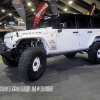 Off-Road Expo Darr Hawthorne 2016_072