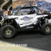 Off-Road Expo Darr Hawthorne 2016_075