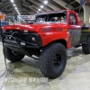 Off-Road Expo Darr Hawthorne 2016_076