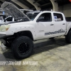 Off-Road Expo Darr Hawthorne 2016_077