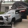 Off-Road Expo Pomona 2017-039