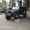 Off-Road Expo Pomona 2017-043