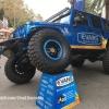 Off-Road Expo Pomona 2017-044
