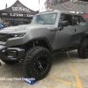 Off-Road Expo Pomona 2017-058