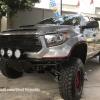 Off-Road Expo Pomona 2017-071