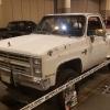Omaha Autorama 2019 Hot Rods Trucks Customs110