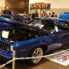 Omaha Autorama 2019 Hot Rods Trucks Customs111