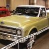 Omaha Autorama 2019 Hot Rods Trucks Customs113